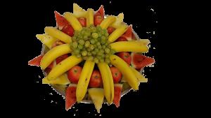 Fruchtfestival