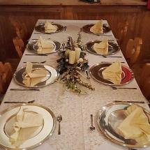 Tischdekoration_2