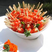Tomatenmorzarella6