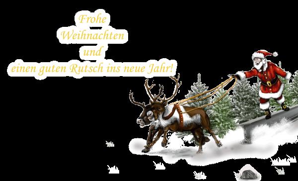 weihnachtskarte_STaba